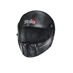 ST5 FN Carbon Karting