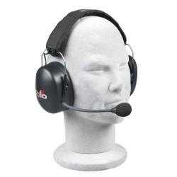 Universele headset