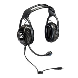 Head NX1 headset