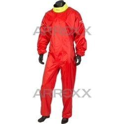 Xbase regenoverall ROOD