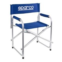 Paddock stoel
