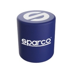 Sparco poef