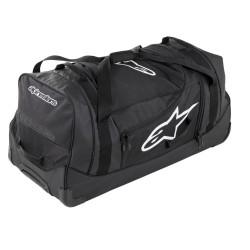 Alpinestars Komodo Travel Bag ZWART/ANTRACIET/WIT