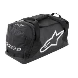 Alpinestars Goanna Duffle Bag ZWART/ANTRACIET/WIT
