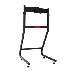 Sparco monitor / tv support