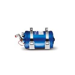 Sparco 014772FEAL elektrische systeemblusser