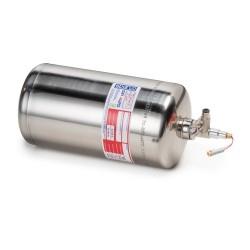 Sparco 014772EXL elektrische systeemblusser