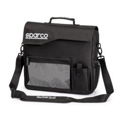 Sparco Co-Driver tas