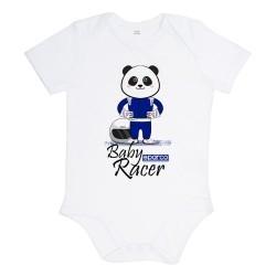 Sparco Baby Racer romper voor baby's en peuters