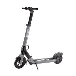 Sparco SEM 1 E-Scooter elektrische step GRIJS