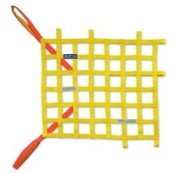 Sparco raam net