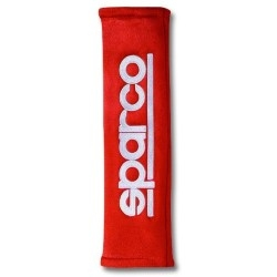 Sparco GT ROOD